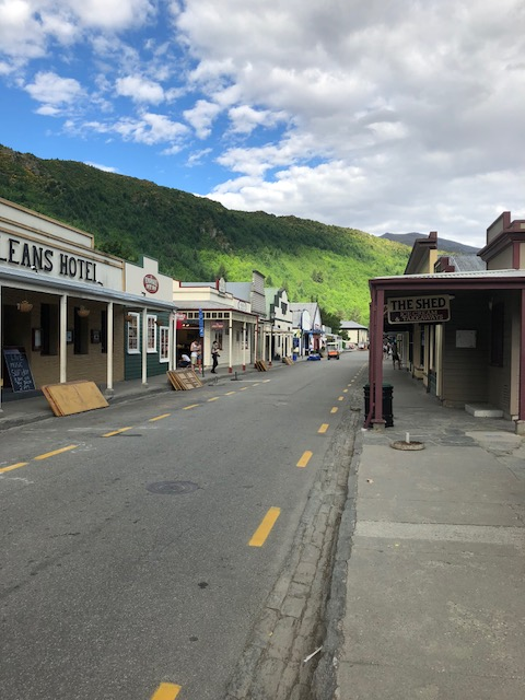 Arrowtown2