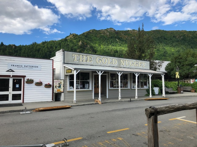 Arrowtown3