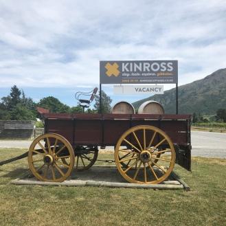 Kinross4