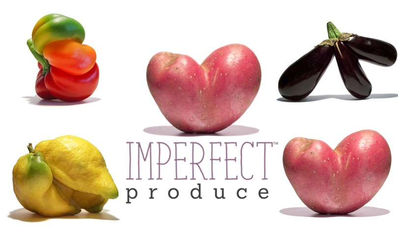 ImperfectProduce