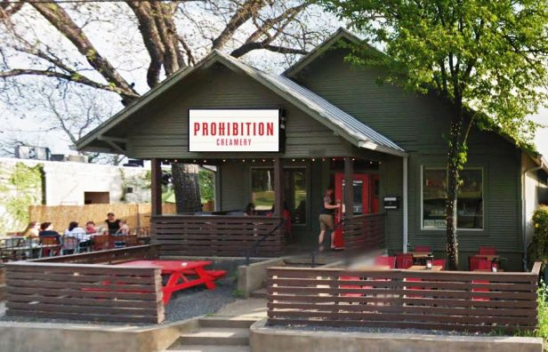 Prohibition creameryjpg