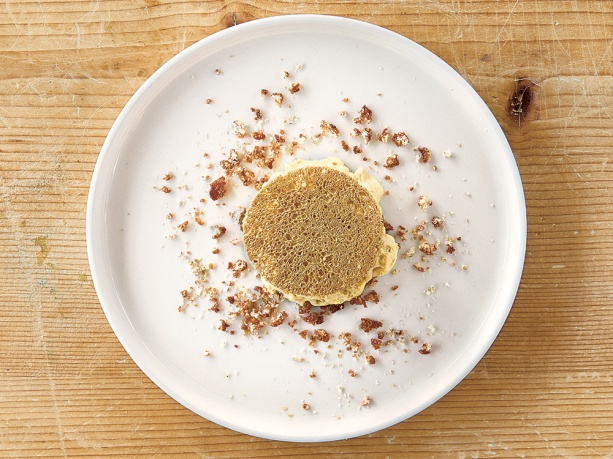 breadisgolddishfeat