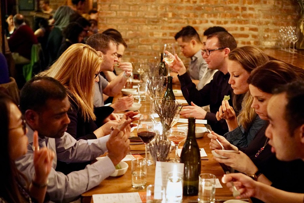 tasting_collective-12