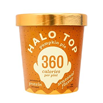 Halo Top_