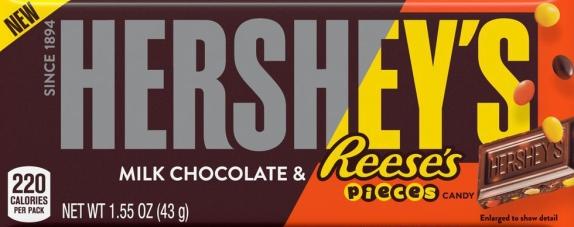 hersheys-2-1539270509.jpg