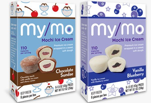 Mymo-triple-layer-mochi-ice-cream
