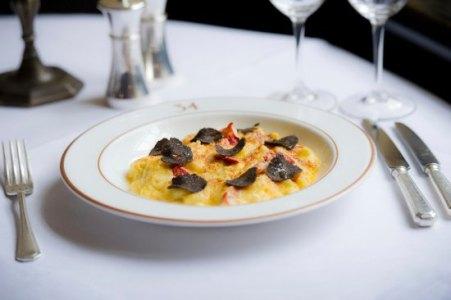 34-mayfair-lobster-macaroni