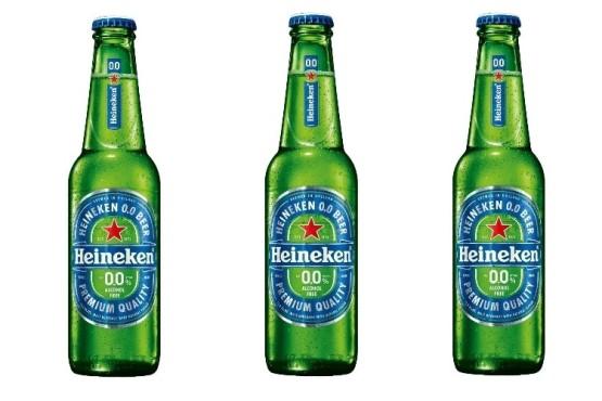 Alcohol-free-Heineken-0.0