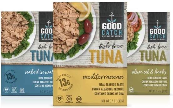 good_catch_foods.jpg